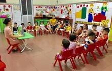 Các cơ sở giáo dục ở Nghệ An hoạt động trở lại từ ngày 28/7