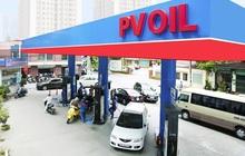 Giá dầu Brent tăng cao, quý 2 PV OIL lãi gần 272 tỷ đồng, tăng 45% so với cùng kỳ