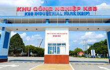 Doanh nghiệp sản xuất vật liệu xây dựng hưởng lợi từ đầu tư công