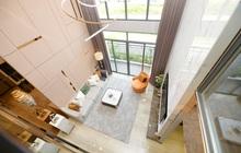 Thị trường BĐS xuất hiện nhiều ưu đãi, cơ hội tốt cho người mua nhà ở thực