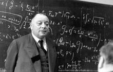 """Pauli: Nhà khoa học """"siêu năng lực đặc biệt"""" gây kinh ngạc cho thế giới"""