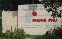 Dệt Phong Phú (PPH): Quý 2 lãi 144 tỷ đồng, tăng 76% so với cùng kỳ
