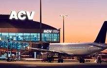 Cổ phiếu ACV chỉ được giao dịch vào phiên thứ 6 hàng tuần
