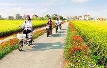 Bộ trưởng Lê Minh Hoan: Làm sao nông thôn là nơi đáng sống, nơi chúng ta tìm đến và quay về