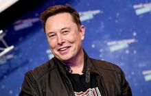 """Giải mã 5 bí quyết thành công của """"gã quái vật"""" làng công nghệ Elon Musk: Phép màu hay tầm nhìn và sự khổ luyện?"""