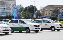 TPHCM sử dụng taxi vận chuyển bệnh nhân
