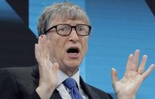 Tuyên ngôn huyền thoại của Bill Gates có thể đang khiến nhiều người lạc lối: Đừng cho rằng lười biếng là một thế mạnh