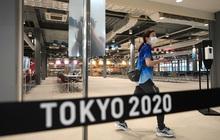 Thành phố đăng cai Olympic ghi nhận số ca mắc COVID-19 cao kỉ lục