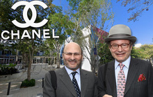 """Gia tộc kín tiếng sở hữu thương hiệu xa xỉ Chanel: Hồi sinh đế chế xa hoa từ đống tro tàn và quan điểm lạ đời về sự """"toả sáng"""""""