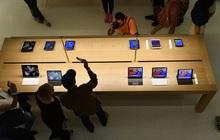 """iPhone 12 """"đại thắng"""", Apple vừa có quý tốt nhất trong 45 năm lịch sử của hãng"""