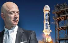 Có tiền làm việc dễ hơn hẳn: NASA nói ký hợp đồng tên lửa với SpaceX vì giá rẻ, Jeff Bezos đề nghị bao luôn 2 tỷ USD chi phí nếu cơ quan này chọn Blue Origin