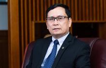 Chủ tịch VSD: Tỷ lệ ký quỹ có thể hạ về 10 - 20% nếu CCP được áp dụng