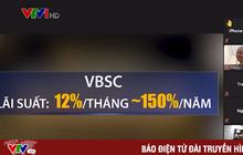 """Đầu tư tiền ảo VBSC: Lãi 12%/tháng, được tặng nhà, ô tô hay chỉ là """"bánh vẽ""""?"""