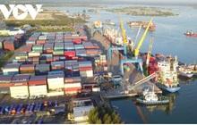 Nhà đầu tư nước ngoài hài lòng về môi trường đầu tư của Quảng Nam