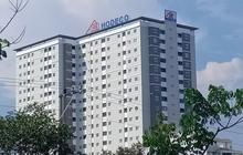 Hodeco (HDC): Quý 2 lãi 65 tỷ đồng tăng 79% so với cùng kỳ 2020