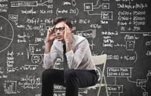 """Top 5 câu hỏi phỏng vấn """"hại não"""" hàng đầu mà Apple dùng để tìm ứng viên tiềm năng: Đến thiên tài cũng phải nghi ngờ chính mình thì bạn trả lời được bao nhiêu?"""