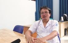 BS Trương Hữu Khanh hướng dẫn bài tập thở: F0 cách ly tại nhà nên tập ngay từ lúc còn khoẻ, chưa có triệu chứng