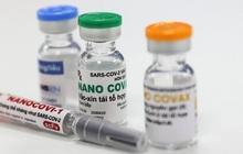Vĩnh Hoàn (VHC) được chấp thuận mua 200.000 liều vắc xin Nanocovax, giá 120.000 đồng/liều chưa bao gồm thuế VAT