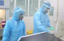 Việt Nam ghi nhận 6.559 ca mắc COVID-19 trong ngày 28/7, TP.HCM có 4.449 ca