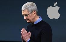 Apple báo tin buồn cho iFan