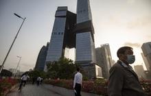 Vốn hoá bốc hơi gần 200 tỷ USD chỉ trong 1 tháng, Tencent trở thành khoản đầu tư tệ hại nhất thế giới