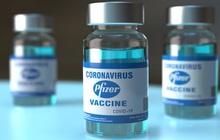 Thúc đẩy việc tiêm mũi thứ 3, sếp Pfizer tuyên bố hiệu quả vắc xin giảm xuống còn 84% sau 6 tháng
