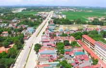 Thanh Hoá chấp thuận đầu tư khu dân cư hơn 620 tỷ đồng
