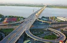 Bảy tháng đầu năm, Hà Nội giải ngân gần 24 nghìn tỷ