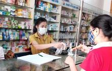 Công bố 76 nhà thuốc phục vụ người dân Hà Nội trong thời gian giãn cách