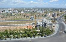 Bộ Công an đề nghị cung cấp hồ sơ liên quan đến 9 dự án lớn tại Tp.Phan Thiết