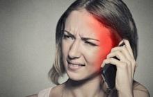 Tối nào cũng tắt đèn, dán mắt vào điện thoại, đa số chúng ta đều đang đối mặt với 12 tác hại khôn lường này mà không hay: Điều số 1 nguy hại thấy rõ!