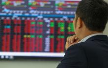 Giải quyết những vấn đề sau, bạn có thể vững tâm lý trước những biến động thất thường của thị trường chứng khoán