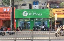 """Chuỗi nhà thuốc An Khang: Chiến lược """"hưởng sái"""" lưu lượng khách từ Bách Hoá Xanh thúc đẩy doanh thu tăng, nửa đầu năm vẫn đang lỗ hơn 13 tỷ đồng"""