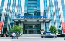 Sacombank dự kiến thoái toàn bộ vốn tại Công ty chứng khoán SBS