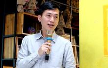 """Ông Lê Chí Phúc: Việt Nam như một cổ phiếu penny trong """"rổ toàn cầu"""", chuẩn bị nhận dòng vốn ngoại tràn vào hậu Covid-19"""