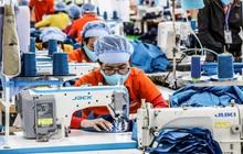 Nikkei Asia: Doanh nghiệp Mỹ kêu gọi Tổng thống Joe Biden gửi thêm nhiều vắc-xin cho Việt Nam