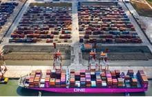 Hàng xuất khẩu của Việt Nam sẽ không bị Mỹ hạn chế bằng biện pháp thương mại