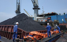 Đầu tư Tổng hợp Hà Nội (SHN): Kinh doanh than kém hiệu quả, quý 2 lãi giảm 96% so với cùng kỳ