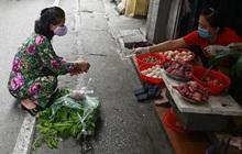 """""""Mổ xẻ"""" những điểm thú vị về sự thay đổi trong hành vi tiêu dùng người Việt thời kinh tế giãn cách"""