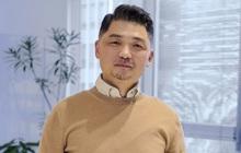 Tỷ phú tự thân trở thành người giàu nhất Hàn Quốc nhờ cổ phiếu tăng giá tới 90%