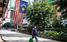 Soán ngôi Ấn Độ, Malaysia trở thành ổ dịch tồi tệ nhất châu Á