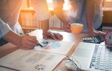 Tập đoàn Sao Mai (ASM) báo lãi sau thuế 252 tỷ đồng nửa đầu năm, giảm 19% so với cùng kỳ