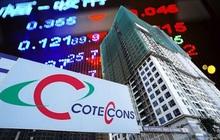 Coteccons (CTD): Lãi ngày càng eo hẹp sau gần 1 năm về tay Kusto, nửa đầu năm 2021 giảm 65% LNST xuống còn 99 tỷ đồng