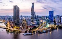 Cơ hội tiềm năng cho ngành điện tử và thực phẩm của Việt Nam trong tái định vị chuỗi giá trị toàn cầu