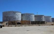 Nhu cầu vững vàng đẩy giá dầu tăng tuần thứ 2 liên tiếp
