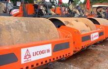 Giá vốn giảm, Licogi 16 (LCG) báo lãi quý 2 tăng gần 11% so với cùng kỳ năm 2020