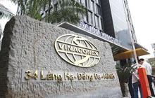 Trở lại nắm quyền chi phối Nedi 2, Vinaconex (VCG) báo lỗ quý 2 lỗ gần 66 tỷ đồng
