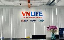"""Công ty mẹ của kỳ lân VNPAY vừa huy động thành công 250 triệu USD, dẫn đầu là các """"ông lớn"""" đầu tư từ Mỹ"""