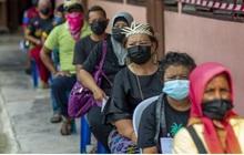 Lý do Malaysia vẫn lập kỷ lục buồn dù tốc độ tiêm chủng Covid-19 nhanh nhất thế giới