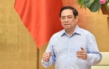 Thủ tướng yêu cầu thay đổi chính sách vaccine, ưu tiên cho TP. HCM, Hà Nội và các tỉnh có nhiều khu công nghiệp